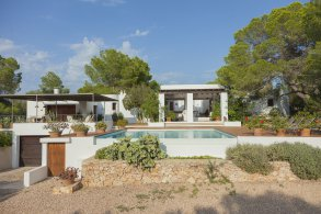 House for sale in Formentera Porto-Salè / Cala Saona