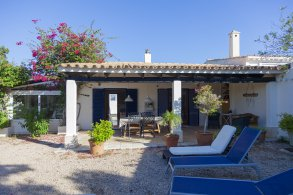 House for sale in Formentera Sant Ferran