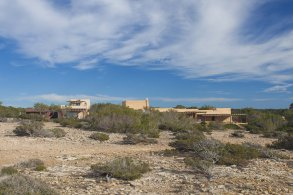 House for sale in Formentera Porto-Salè / Cala Saona AWESOME LOCATION IN CALA SAONA